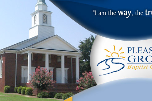 awana journey logo. Baptist Church - Awana